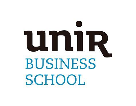Types Of Mba School Cords by File Unir Business School Jpg Wikimedia Commons