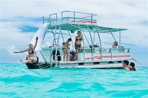 party boat trip private punta cana party boat trip juanillo beach up