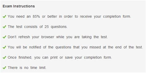cpr test questions and answers 2014 cross the knownledge