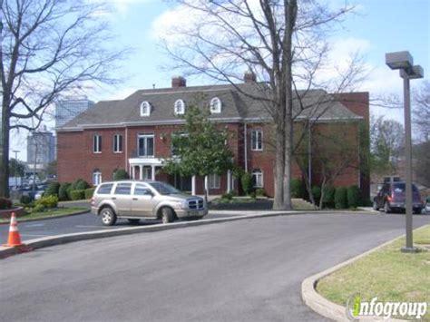 The Rejuvenation Center Memphis, TN 38119   YP.com