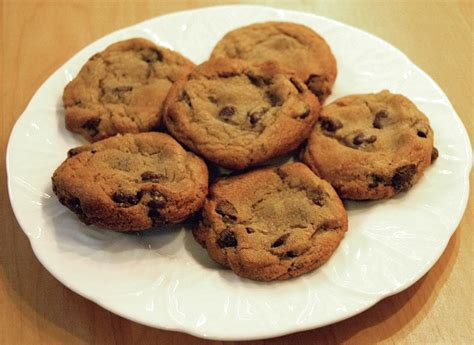 Kue Kering Choco Chip Cokelat Chip 10 products discovered by accidents discovery