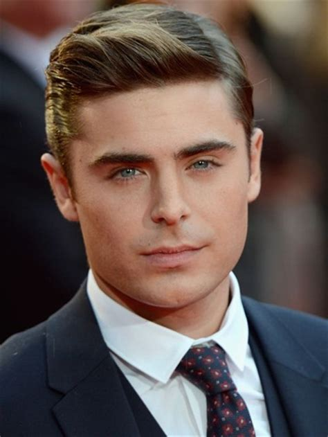 Zac Efron Also Search For Zac Efron Favorite Color Sports Food Books Biography