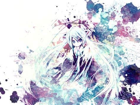 anime wallpaper hd konachan vocaloid wallpaper pack 3 randomness thing