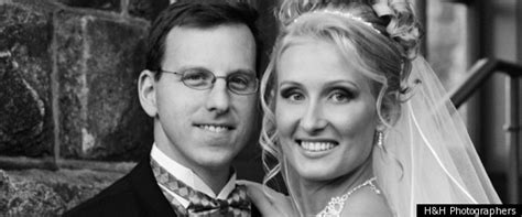 Wedding Lawsuit by Todd Remis Sues H H Photographers For 48 000 To Recreate