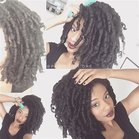 how your hair is addicted to perms 55 best spiral set baby doll curls on natural hair images