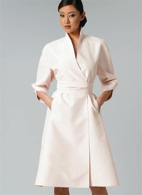 Dress Vogue best 25 vogue dress patterns ideas on vogue