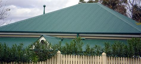 brisbane home steel metal colorbond 100 colorbond roof advantages walling or cladding colorbond steel metal roofing brisbane