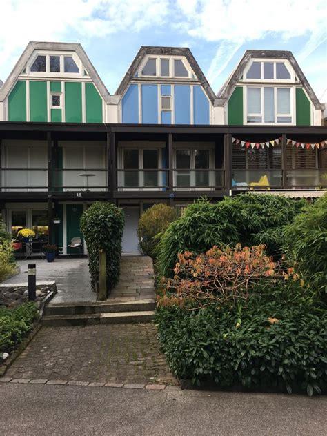 reiheneinfamilienhaus kaufen wyler am teich kaufen mieten