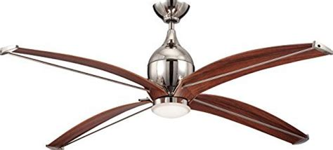do flush mount ceiling fans work ellington trd60pln4 tyrod 60 inch ceiling fan flush
