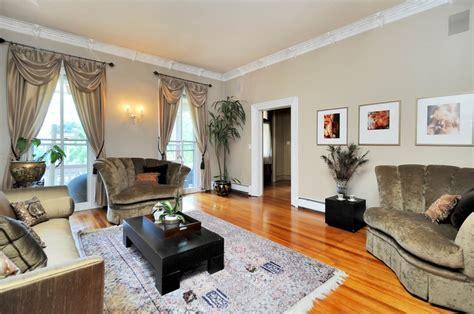 living rooms pinterest living room victorian homes pinterest