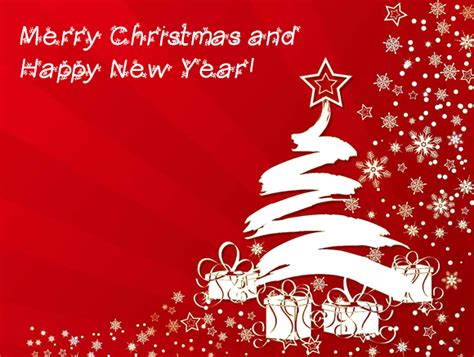 imagenes de feliz navidad 2016 en ingles te deseamos una feliz navidad 161 y en varios idiomas