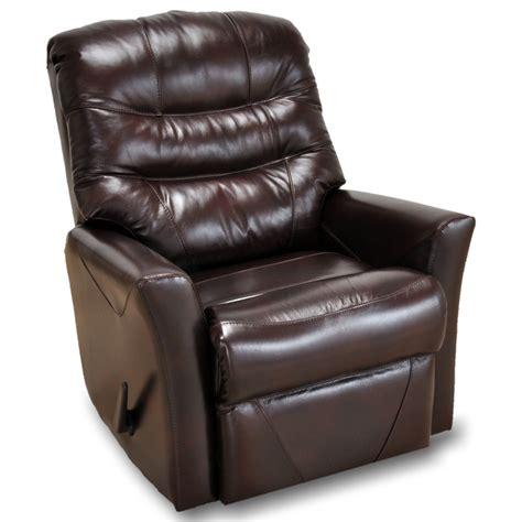 franklin leather recliner patriot rocker recliner franklin recliners by franklin