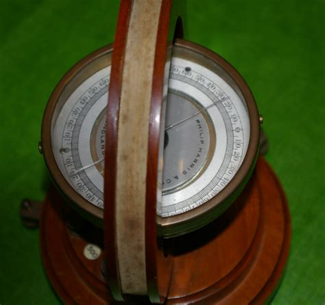 earth inductor compass for sale pioneer earth inductor compass 28 images biotech scientific industries physics magnetism