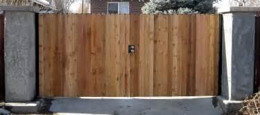 Astonishing wooden sliding gates yorkshire and electric sliding wooden