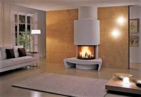 camini termici a legna termocamini per interni roma edilgabrielli