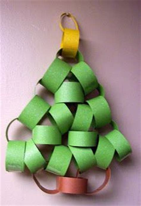 1000 images about paper chain inspiration on pinterest