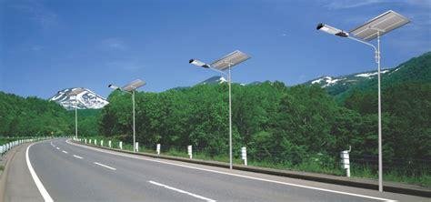 smart pju tenaga surya hp 081803215590 wa distributor lu all in one smart pju hp