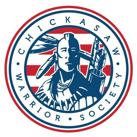 chickasaw tribal tattoos the official site of the chickasaw nation chickasaw