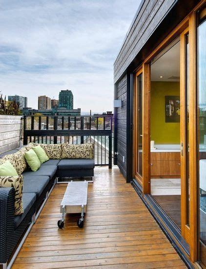 Patio Doors Kelowna Bc Great Idea For A Condo Balcony Sliding Glass Doors And A