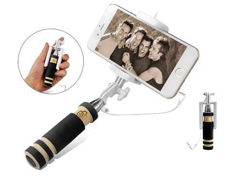 Cat Mini Selfie Stick mini selfie stick gadgeturi