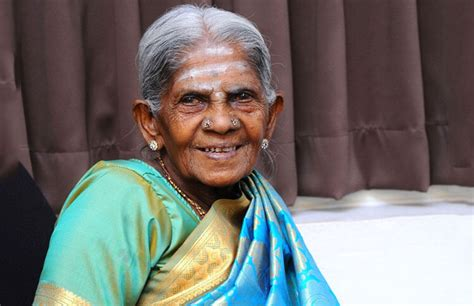 thimmakka biography in hindi karnataka archives indian women blog stories of indian