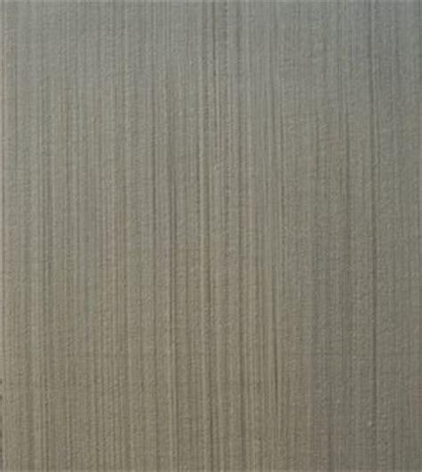 Faux Paint Techniques decorative painting techniques