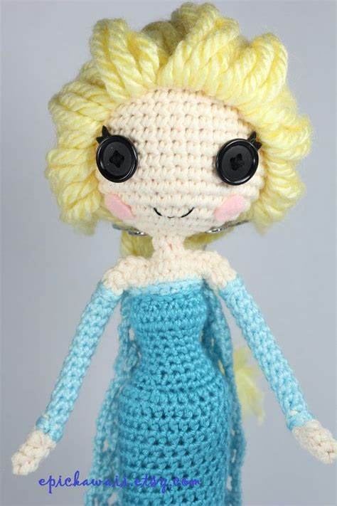 youcompleteme pattern not found 1219 best images about not your average amigurumi and
