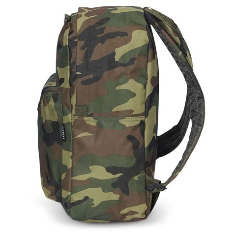 Camouflage Backpack classic camouflage camo backpack bag