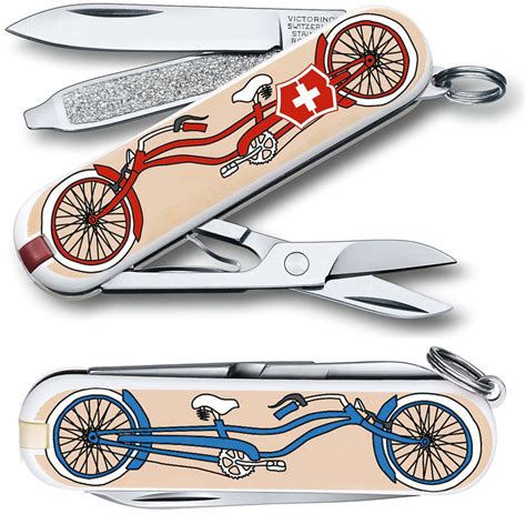 Victorinox Bike Tool 4 1329 Original Bike Kit Cycle Bycycle Kit victorinox classic sd limited bicycle vn l1506us2