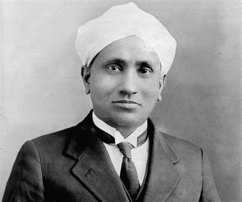 cv raman biography in english wikipedia c v raman was so confident of winning nobel prize that he