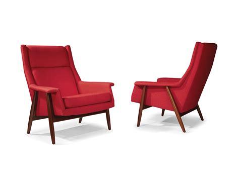 circle furniture presents  modernist design event northshore magazine