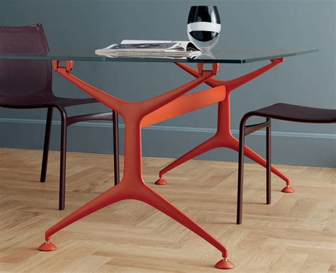 frame table forza