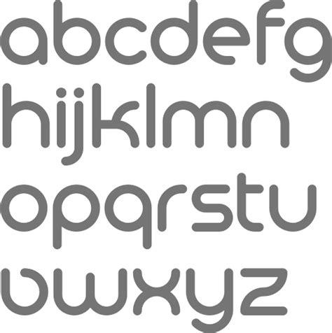 soft typography myfonts cheap pro fonts