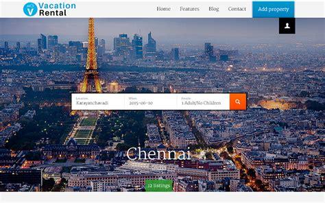 airbnb rentals airbnb website rentals