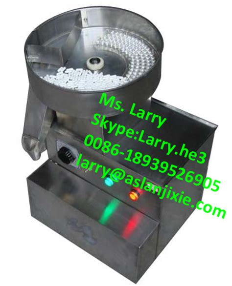 best automatic pill counter tablet counter machine automatic pill counting machine
