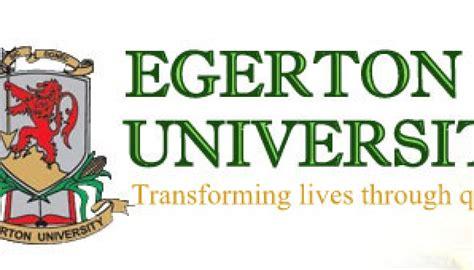 Letter Of Acceptance Egerton egerton diploma courses tuko co ke