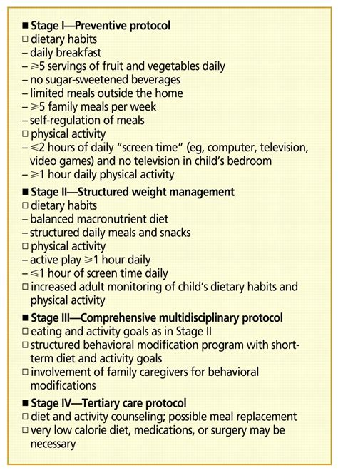 Obesity General Essay by Cause And Effect In Childhood Obesity Solutions For A