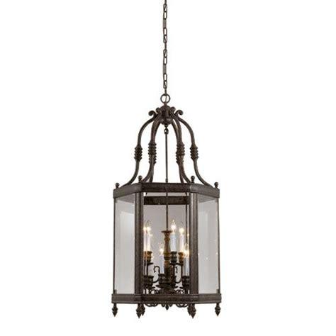 foyer lighting for 9 foot ceilings 1000 images about foyer chandelier on pinterest hudson