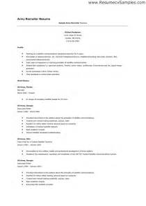 Examples Military Resumes resumes army resume examples resume examples 2017 military resume