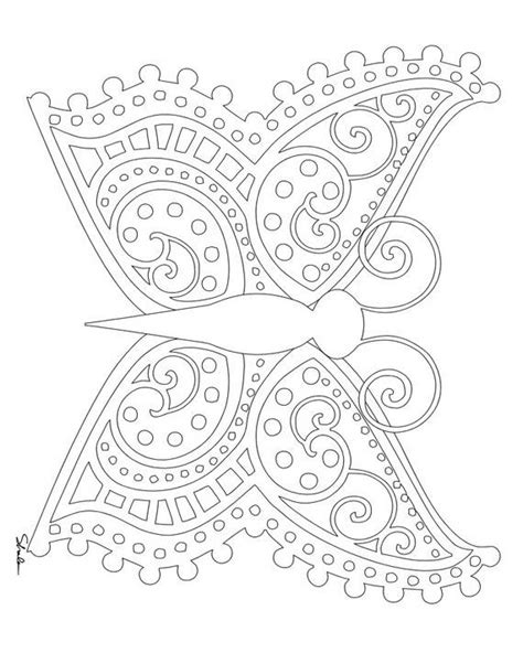 Free Coloring Pages Unique Spring Easter Holiday Adult Unique Coloring Pages