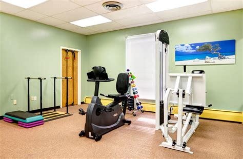 Detox Clinics In Nyc by Complete Physical Rehabilitation Elizabeth New Jersey