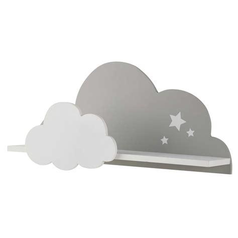regal wolke sch 246 n wandregal kinderzimmer wolke fotos die besten