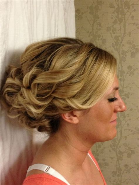 hairstyles for thick hair updos prom hairstyles for long thick hair
