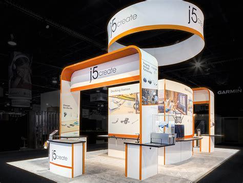 design a booth custom archives e4 design