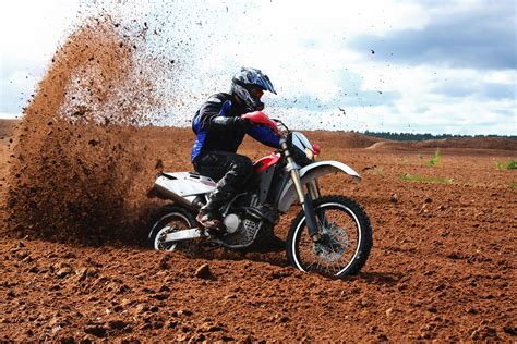 second motocross bikes cheap second motocross bikes 100 images second