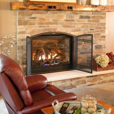 Best Place To Buy Gas Fireplace Best Gas Fireplaces From United Fireplace Stove