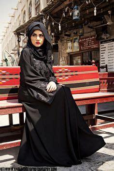 Kaftan Bordir Abu Dhabi 1226 best haute images on in 2018 muslim