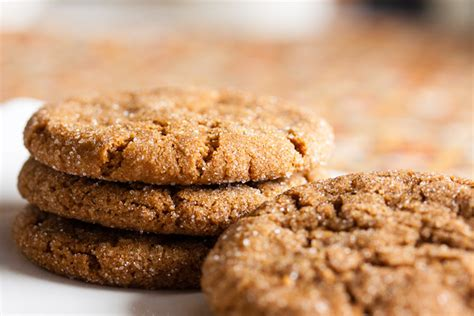 fresh cookies fresh ginger molasses cookies wanna come with