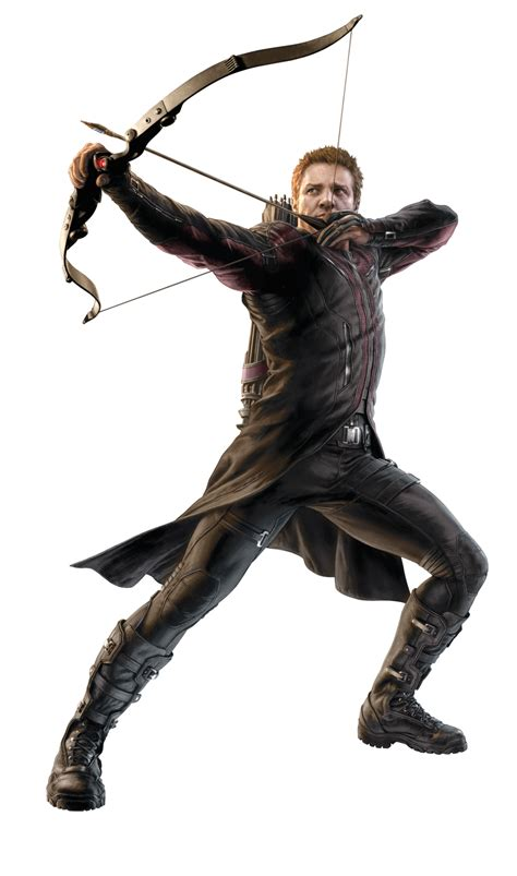 film marvel hawkeye hawkeye png transparent images png all