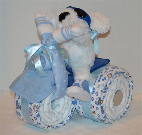 Baby Shower Gifts Ideas For Boys by Boy Baby Shower Themes Favors Ideas